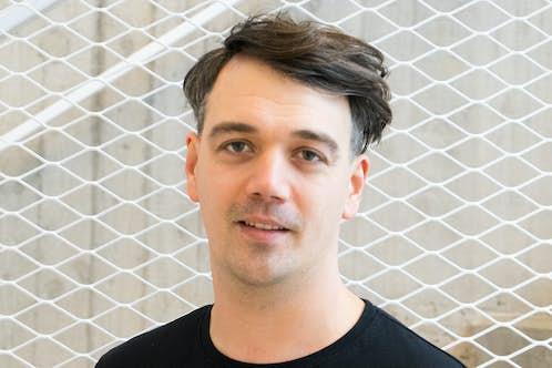 BAD Nathan Olivier Luca Arcangeli1