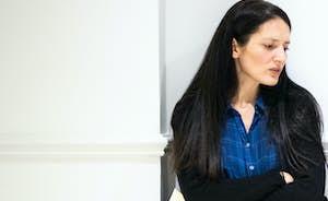 Barbara Maïllis recadrée Olivier Bourgi 2