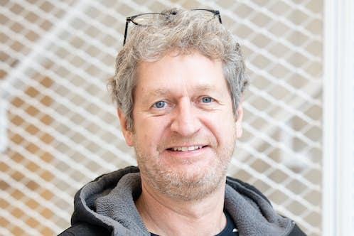 CITYSTORIES Hugues Lanneau2 Olivier Bourgi