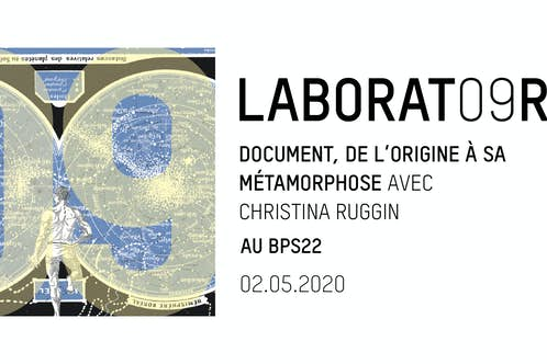 COUVERTURE laboratoire
