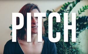 Capture PITCH ALINE STUKKENS