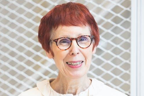 Christina Ruggin1 Olivier Bourgi