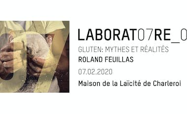 LABORAT07 RE ROLAND FEUILLAS COUVERTURE
